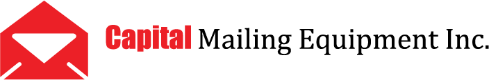 Capital Mailing Equipment