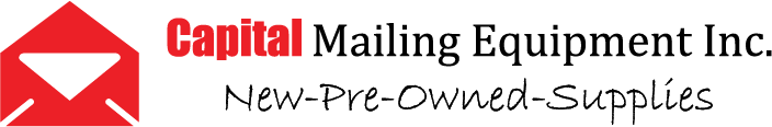 Capital Mailing Equipment Inc.